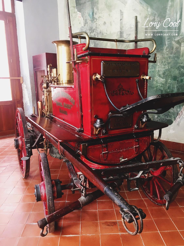 musee-pompiers