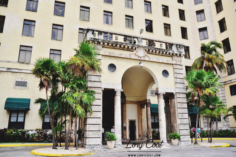 hotel-national