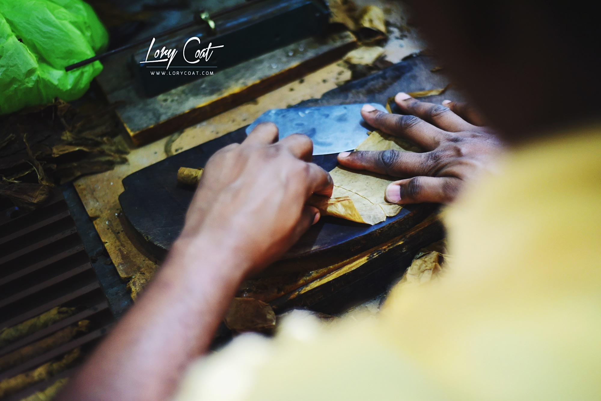 fabrication-tabac