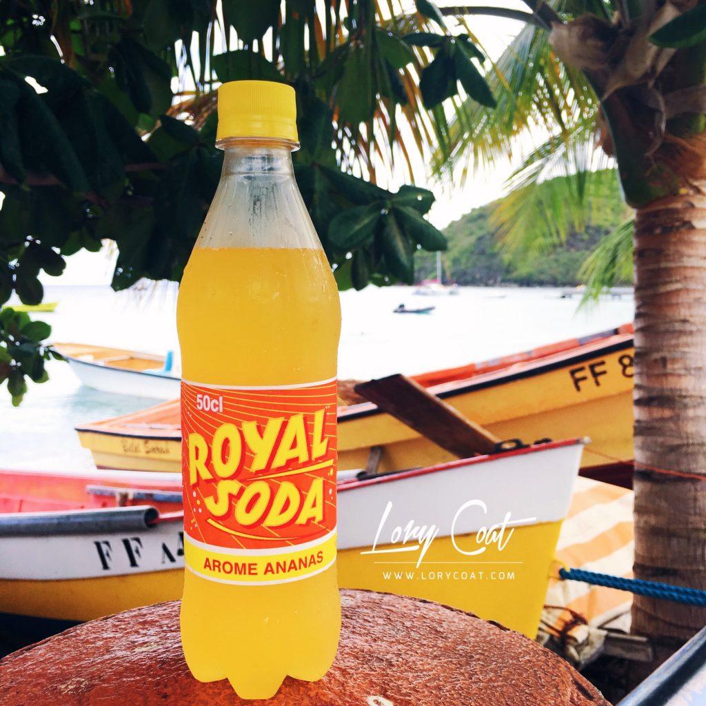 royal-soda