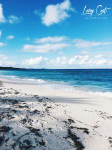plage-anse-grosse-roche