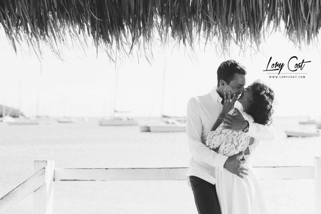 mariage-manon-neal