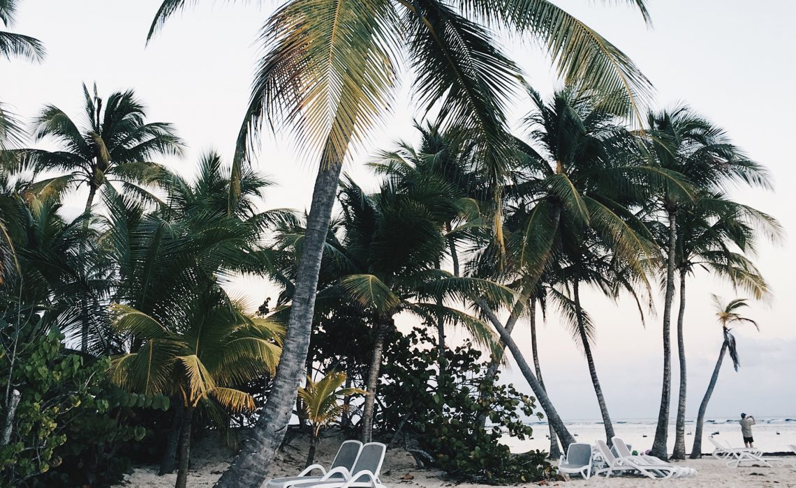 club-med-guadeloupe
