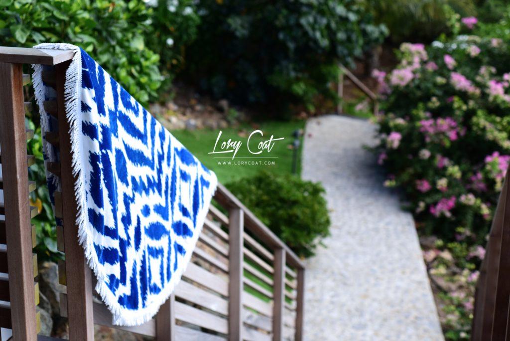 serviettes-les-antillaises