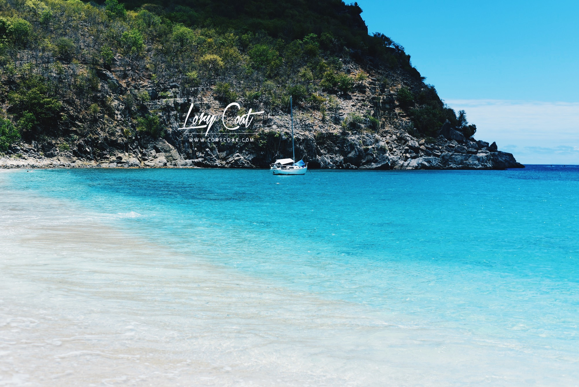 plage-shell-beach