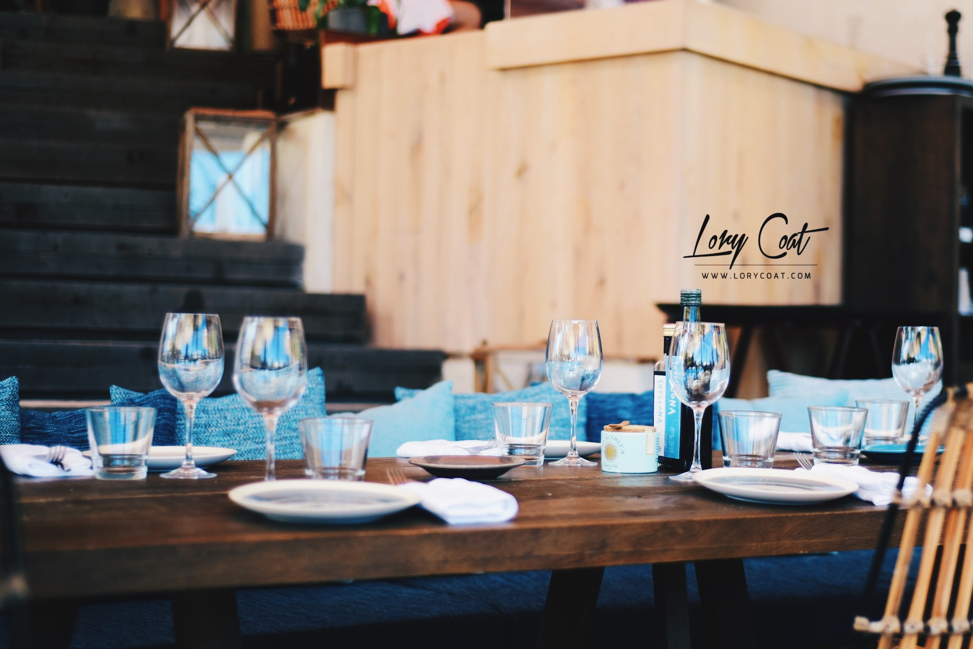 restaurant-shellona