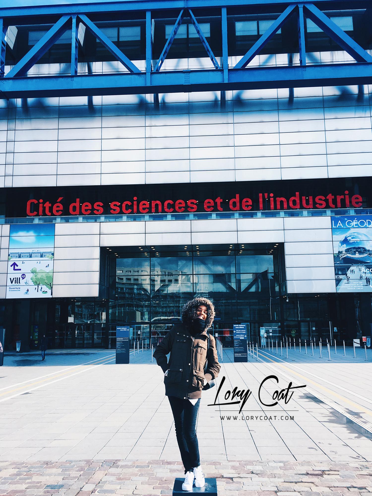 cité-sciences-industrie