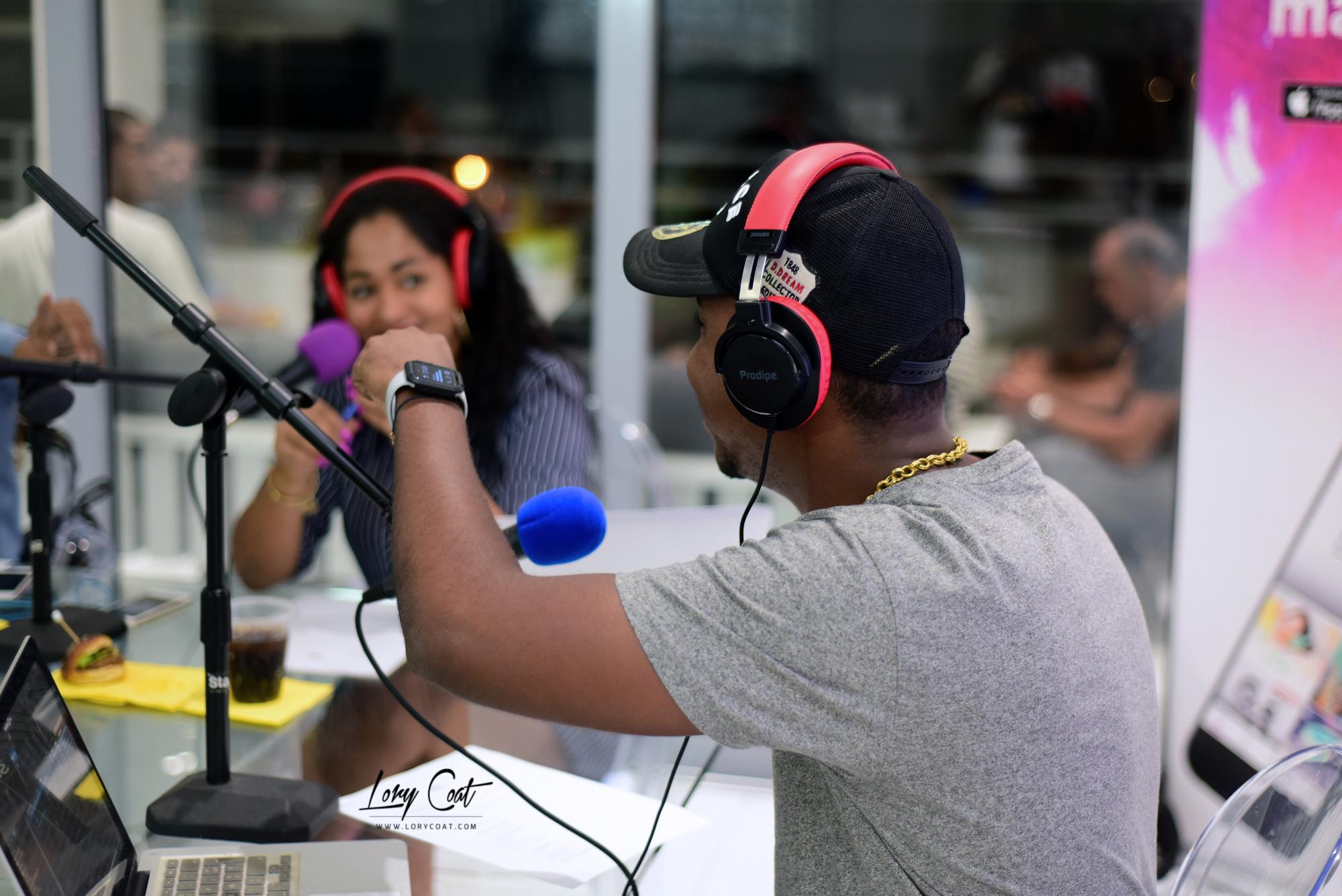 mood-radio