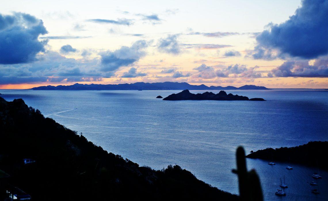 coucher-soleil-colombier