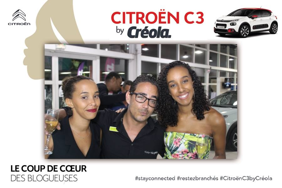 soiree-citroen-by-creola