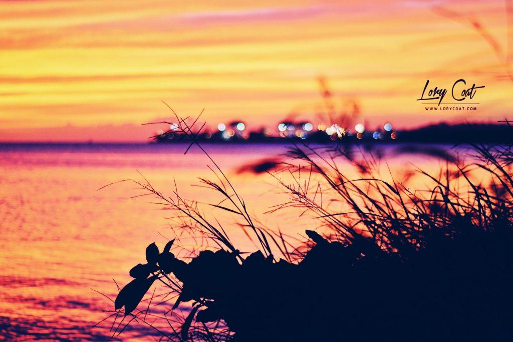 coucher-de-soleil