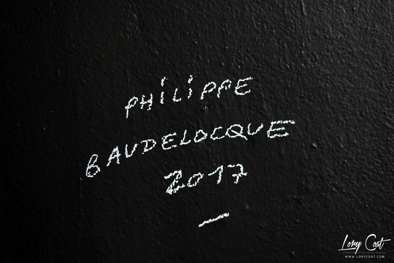 Philippe-Baudelocque