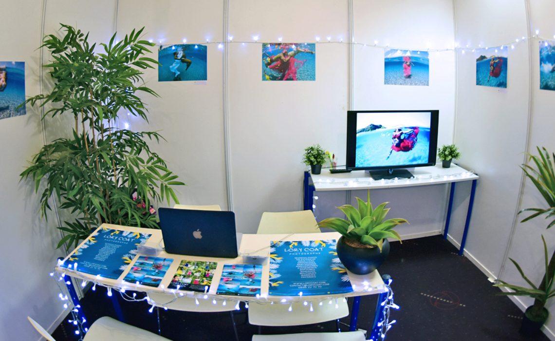 Ti-Moun-Expo